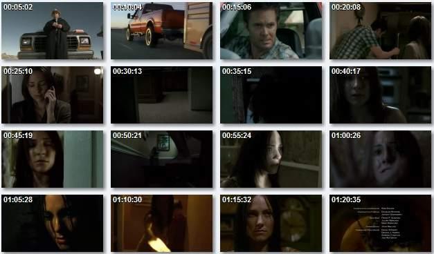 Burning Bright (2010) Download Full Movie | Desi Hustle