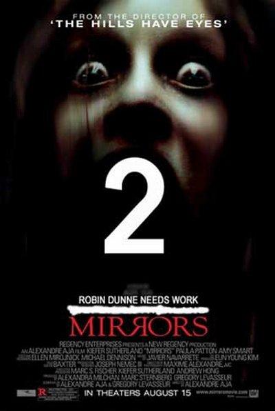 Mirrors 2 (2010) DVDRip x264-Jcberry526