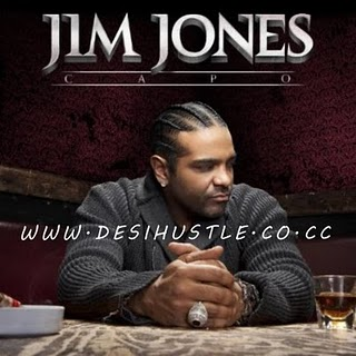 Jim Jones – Capo 2011